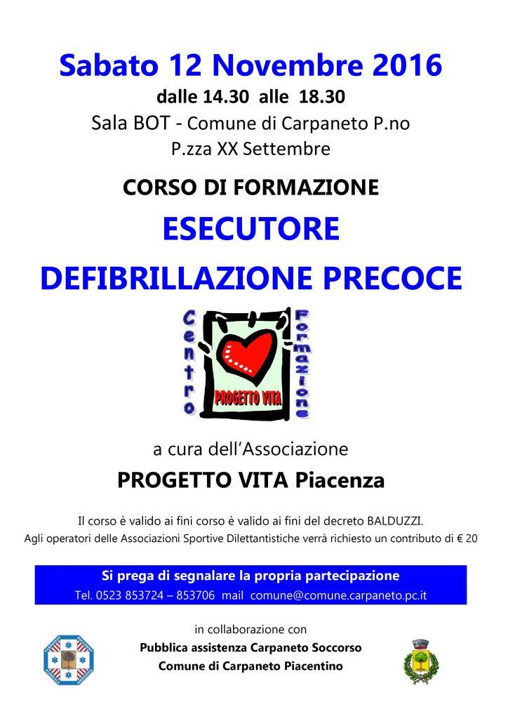 33-pubblica-assistenza-progetto-vita-corso-dae-12-nov-def-page-001
